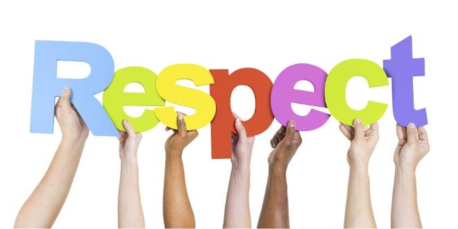 respect-pentru-joc