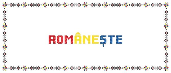 cover-web-Romaneste