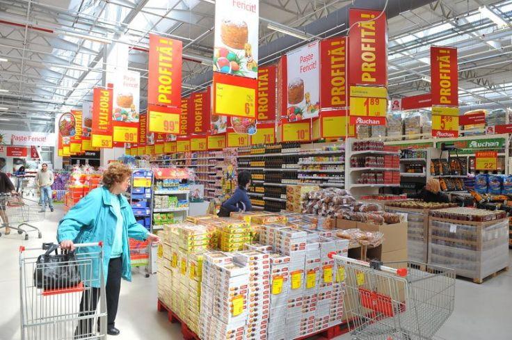 cumparaturile-la-unguri-sau-bulgari-sunt-istorie-romanii-merg-anul-acesta-in-serbia-si-moldova-preturile_size10