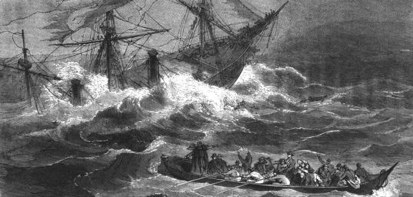 SS-London-untergegangen-1866-und-ihr-2